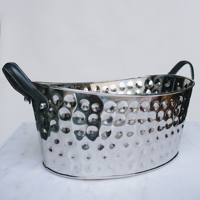 Ice Bucket / $10
