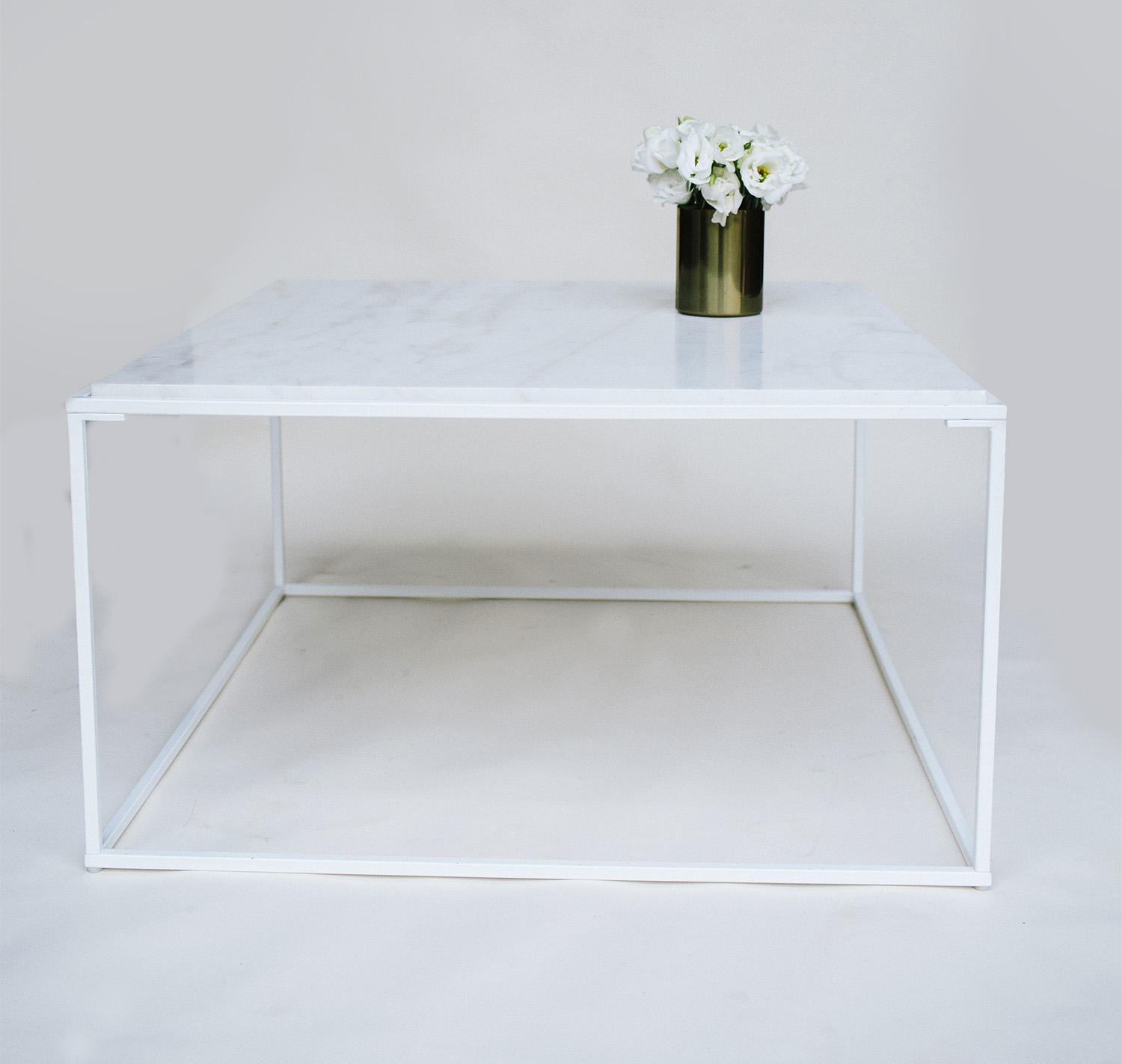Marble Cube Coffee Table Rosie Pose Event Hire Luxe - Marble cube coffee table