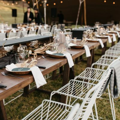 Dining Rosie Pose Event Hire Luxe Wedding Hire
